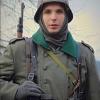 Немецкие марши нужны - последнее сообщение от I_stas_I