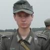 Зимняя парка Вермахт/сс - последнее сообщение от Aksenov
