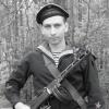 Продам снаряжение моряка РКВМФ для реконструкции - последнее сообщение от Максим Краснофлотец