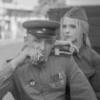 Военно-исторический фестиваль Воронежский фронт - последнее сообщение от sokolov