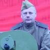 Ношение бороды в РККА во ВМВ - последнее сообщение от шТурМ