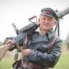 50-мм М-39, - последнее сообщение от Василий М