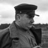фуражка Корниловского ударного полка - последнее сообщение от efrejtor03770