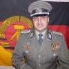 Комплект на капитана ННА ГДР - последнее сообщение от Excalibur