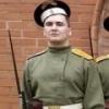 Военно-историческая миниатюра - Гражданская война в России - последнее сообщение от Рязанец