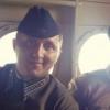 Униформа советского десантника в годы ВОВ - последнее сообщение от сталинский сокол