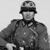 Вставай и Ты в ряды Артиллерии Вермахта! СПб - последнее сообщение от Dietrich S