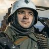 Магазины STG44 AGM. - последнее сообщение от MaksimSturm