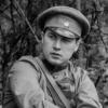 Патриоты нашли захоронение генерала Слащева и установили плиту Примирения и памяти на Братском кладбище на Соколе. - последнее сообщение от stekov1