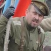 100-летие Улагаевского деса... - последнее сообщение от Полын Бурьяныч