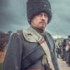 "Макет ППШ завода ""Молот"" - последнее сообщение от Кизлярский"