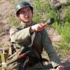 Боевой листок Сводно-Добровольческой бригады Выпуск 1 - последнее сообщение от Reinhard Hardegen