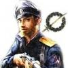 Первопоходник, капитан-алексеевец УСТИНОВ В.М. - последнее сообщение от Игорь Устинов