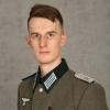 """8-9 июля 2017, """"1942. В тылу врага."""" - последнее сообщение от Ernst Leibster"""