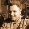 Ношение бороды в РККА во ВМВ - последнее сообщение от Feuerball