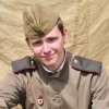 Копия М35 - последнее сообщение от protnik