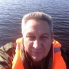 Башлык - последнее сообщение от Jeeper