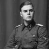 Везель-1945. WW2 Airsoft, западный фронт. 30 марта 2019 г. - последнее сообщение от Georg Satzche
