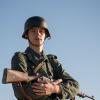 561й исп.батальон Вермахта (Санкт-Петербург) - последнее сообщение от Feldman