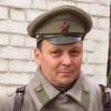 Сапоги немецкие р 43 - последнее сообщение от kalex
