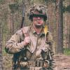 US 82nd Airborne Санкт-Петербург открыт набор рекрутов - последнее сообщение от Ilia