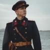 Шинель и шаровары на реконструкцию Красной Армии - последнее сообщение от Максим Тюгин