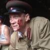 Брюки под белый китель ком. состава ВМФ СССР - последнее сообщение от вмф