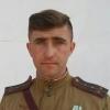 Пряжки пехотные РИА - последнее сообщение от Афганец