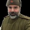 СХП ППШ 1942 - последнее сообщение от aamax2013