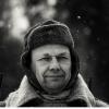 Чайник армейский - последнее сообщение от Сергей92