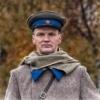 Кавалерия РККА - последнее сообщение от Тимур