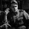 куплю ремешок на немецкие наручные часы WWII - последнее сообщение от Dietrich Werner