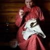 Жизнь русского крестьянина в период 1941-1945 гг. - последнее сообщение от fanatka91