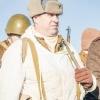Русские погоны с номерами полков - последнее сообщение от влдадимир
