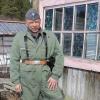 Фуражка офицерская - последнее сообщение от Karabas