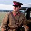 Вопрос по кителю обр.1943г и его правилам ношения - последнее сообщение от 4erep14