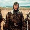 Военно-Медицинская Литература - последнее сообщение от Friedhelm Winterhalter