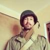 Soldier Story 1/6 - последнее сообщение от Михаил85