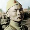 форма и вооружение легкой пехоты (егеря) - последнее сообщение от RuslanRogov