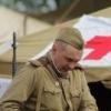 пограничные переходы СССР периода до/начало войны - последнее сообщение от Oleg Praha