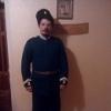 Оружие Великой войны. Холодное оружие Российской армии - последнее сообщение от Алексей Алексеев