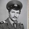 Ножи в Красной Армии и войсках НКВД с 1939 по 1945 год - последнее сообщение от Башкорт