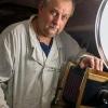 Ретро фотоателье начало процессов 1868 закончило работать в 1950 - последнее сообщение от Копелев