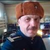 ГТО и ПВХО подвесные - последнее сообщение от Курт27