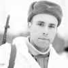 """""""Братский партизанский край. 1943."""" 4 июля - Курган Дружбы. - последнее сообщение от vtcvetkov"""