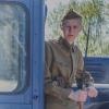 Обмундирование И Снаряжение Женщин Военнослужащих Ркка - последнее сообщение от Иван_Иваныч_Иванов