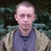 тыльник от шашки - последнее сообщение от izvolsk25