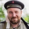 Фотография Дмитрий_Катюшкин