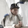 36-й пехотный Орловский генерал-фельдмаршала князя Варшавского графа Паскевича-Эриванского полк - последнее сообщение от Швец