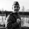 Mauser 98k от Молот Армз - последнее сообщение от Дмитрий_Ефремов